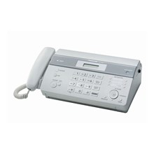 Fax Panasonic Type TX FT983CX Thermal Paper