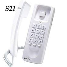 Telepon Sahitel S21  (komputer Bintaro)