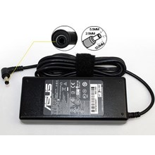 Adaptor Laptop ASUS 19V 4.74A Original
