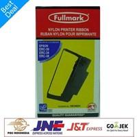 Jual Fullmark N636PE FOR Epson ERC-30 ERC-34 ERC-38 Violet