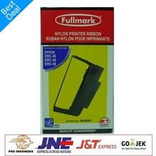 Fullmark N636PE FOR Epson ERC-30 ERC-34 ERC-38 Violet