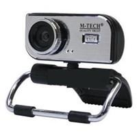 Jual Webcam M-tech 5Mp WB-100 ( komputer Bintaro )