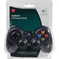 Jual Gamepad Logitech F310   Joystick