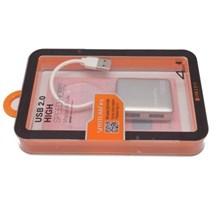 USB HUB 4 Port SIYOTEAM-SY-H20