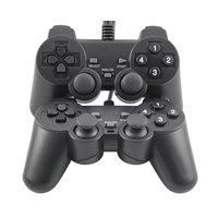 Jual Stick Gamepad Double Geter Double USB