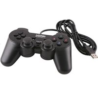 Jual Stick Gamepad Single Getar USB