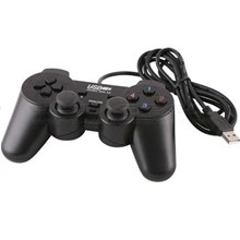 Stick Gamepad Single Getar USB
