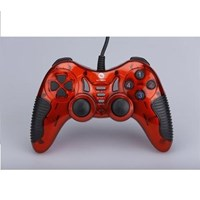 Jual GamePad M-Tech Single Turbo (komputer bintaro)