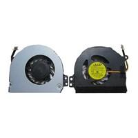 Jual CPU FAN Dell Inspiron N4020 N5030 N4030 M4010 N4010
