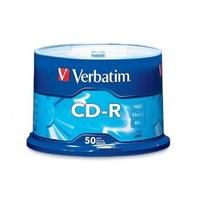 Jual CD-R 700MB 52X DataLifePlus Verbatim