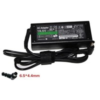 Jual Adaptor Charger Laptop Sony VAIO original. 19.5V 4.7A
