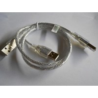 Kabel Usb to Usb (Male to Male)