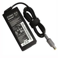 Jual Adaptor  Charger Lenovo 20v - 3.25a Jarum Original