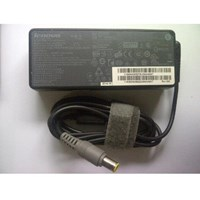 Jual Adaptor Charger laptop IBM Lenovo 20v-4.5a Pin JARUM Replacement