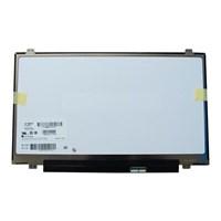 Jual LCD LED Laptop 14.0 Inch Slim 40 Pin. For Asus Acer Toshiba Samsung Msi HP Lenovo