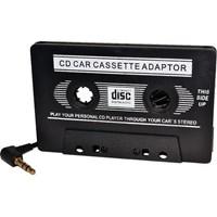Jual Mp3 CD Car Cassette Adaptor KASET ADAPTOR ( Komputer Bintaro Pondok Indah Rempoa Ciputat Lebak bulus Pondok Pinang RS FATMAWATI Jakarta Selatan)