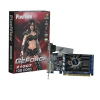 Jual VGA Card Pixel View Geforce 210gt 1gb Ddr3  ( KOMPUTER BINTARO PONDOK INDAH REMPOA CIPUTAT LEBAK BULUS PONDOK PINANG RS FATMAWATI JAKARTA SELATAN)