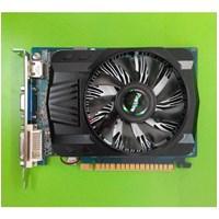 Jual VGA CARD Pixel View Geforce Gt 730 2gb Ddr3 128Bit