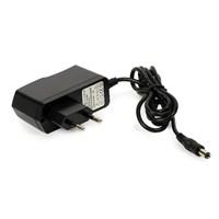 Jual Adaptor CCTV 12V 1A (12 Volt  1 Ampere)