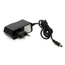 Adaptor CCTV 12V 1A (12 Volt  1 Ampere)