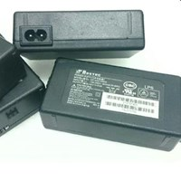Jual Power Supply Adaptor Printer Epson Power Supply Epson L110 L210 L300 L350 L355 L550 Printer