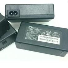 Power Supply Adaptor Printer Epson Power Supply Epson L110 L210 L300 L350 L355 L550 Printer