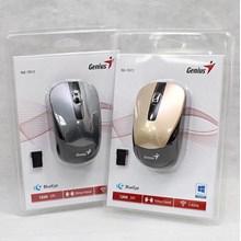 Mouse Genius Wireless NX-7015. Blue Eyes Tech ( Komputer Bintaro Pondok Indah Rempoa Ciputat Lebak bulus Pondok Pinang RS FATMAWATI Jakarta Selatan)