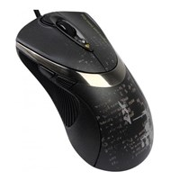 Jual Mouse Gaming X7 A4tech F4