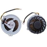 Jual Asus K42 K42D K42DR K42DE K42N K42 X42D X42J Laptop CPU Fan AMD Type