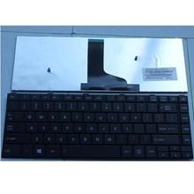 Keyboard Toshiba Satellite C40 C45 C40D C40t C45t