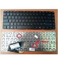 Keyboard Laptop HP Pavilion Sleekbook 14-B100 14Z-B100 Pavilion 14-B05 1