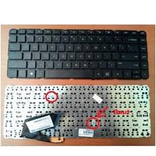 Keyboard Laptop HP Pavilion Sleekbook 14-B100 14Z-B100 Pavilion 14-B05