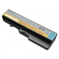 Jual New Original genuine 6 cell L09L6Y02 Battery For LENOVO IdeaPad G460 G465 G470 G475 G560 G565 G570 G575 G770 G780 V360 V370 V470 V570 Z370 Z460 Z465 Z470 Z565 IdeaPad Z570 K47 V570 Series Laptop  2