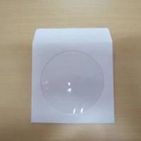 Amplop Cd-Dvd. Paper Cd & Dvd Cover 1