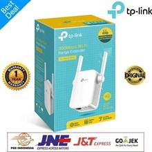 Range Extender TP-LINK TL WA855RE 300Mbps Wi-Fi