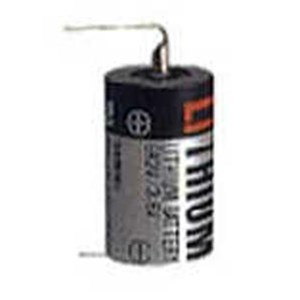 Baterai Lithium Battery Lithium Batrai Lithium Thosiba