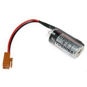 Baterai Lithium Battery Lithium Batrai Lithium Thosibha ER4V