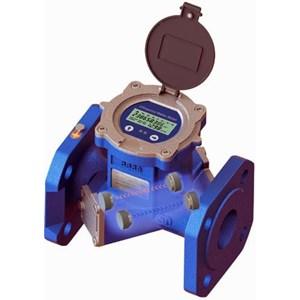 Dalian Ultrasonic Flow Meters