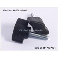Distributor Bar Knop 3
