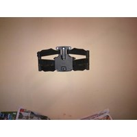Sell Tv bracket proboscis brand north bayou type NB-P5 2