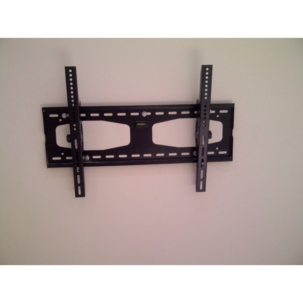 "Picture tilt tv bracket Rainbow Type XL Uk 26 ""65"""