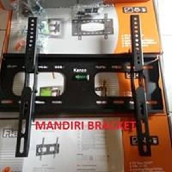 "Sell Kenzo Type TV Bracket KZ-07 TV Size 32 ""-47"" cheap"