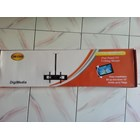 Braket tv  Ceiling Plafon Merek Digimedia DM-C600 5