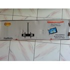 Braket tv  Ceiling Plafon Merek Digimedia DM-C600 4