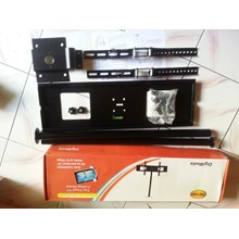 Bracket TV Ceiling Merk digimedia tipe DM-C600