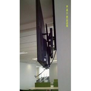Dari Bracket TV Ceiling Merk digimedia tipe DM-C600 7