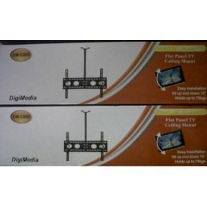 Dari Bracket TV Ceiling Merk digimedia tipe DM-C600 5