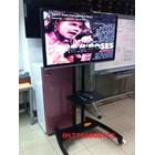 Braket tv stand merk north bayou type ava1500-60-1p murah 8