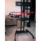 Braket tv stand merk north bayou type ava1500-60-1p murah 6