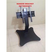 Bracket TV Stand meeting room custom